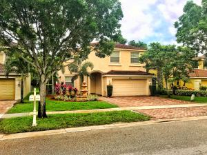 Property for sale at 9131 Dupont Place, Wellington,  Florida 33414