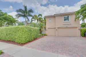 Property for sale at 2170 Stotesbury Way, Wellington,  Florida 33414
