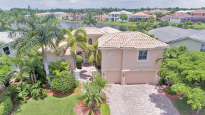 Property for sale at 2170 Stotesbury Way, Wellington,  Florida 33414