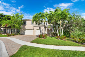 Property for sale at 1321 Beacon Circle, Wellington,  Florida 33414