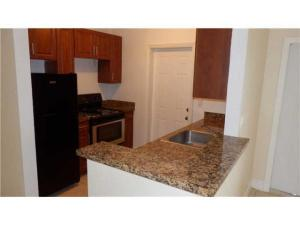Property for sale at 1400 NE 56th Street Unit: 305, Fort Lauderdale,  Florida 33334