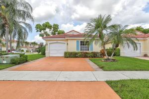 Property for sale at 7145 Burgess Drive, Lake Worth,  Florida 33467