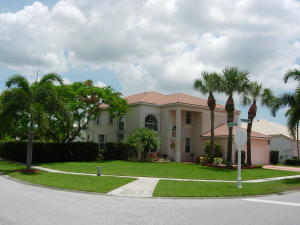 Property for sale at 7623 Ridgefield Lane, Lake Worth,  Florida 33467