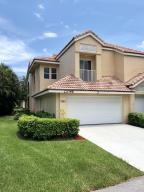Property for sale at 23086 Island View Drive Unit: 2, Boca Raton,  Florida 33433