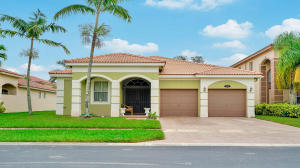 Property for sale at 10689 Old Hammock Way, Wellington,  Florida 33414