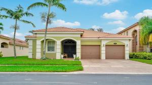 Property for sale at 10689 Old Hammock Way, Wellington,  Florida 33414