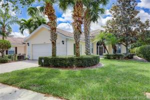 Property for sale at 1313 Saint Lawrence Drive, Palm Beach Gardens,  Florida 33410