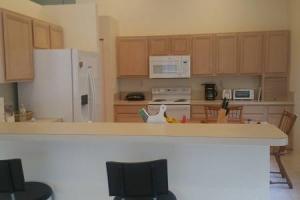 Property for sale at 7728 Brunson Circle, Lake Worth,  Florida 33467
