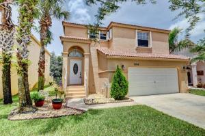 Property for sale at 7743 Oak Grove Circle, Lake Worth,  Florida 33467