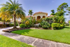 Property for sale at 15610 Cedar Grove Lane, Wellington,  Florida 33414