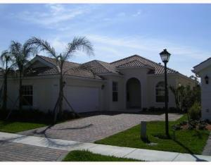Property for sale at 8252 Tobago Lane, Wellington,  Florida 33414