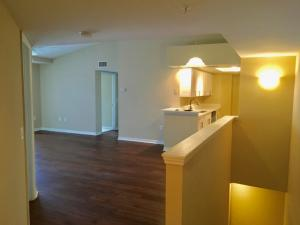 Property for sale at 4183 Haverhill Road Unit: 702, West Palm Beach,  Florida 33417