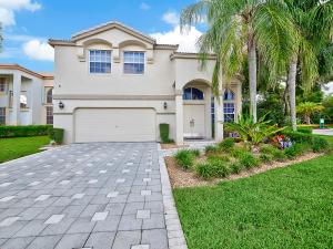 Property for sale at 6700 Waverly Lane, Lake Worth,  Florida 33467