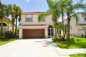 Property for sale at 7606 Oak Grove Circle, Lake Worth,  Florida 33467