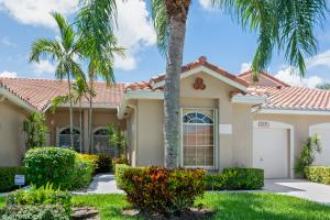 Property for sale at 6335 Long Key Lane, Boynton Beach,  Florida 33472