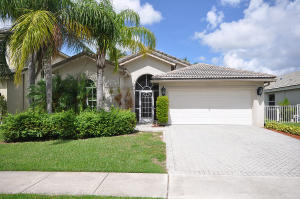 Property for sale at Wellington,  Florida 33414