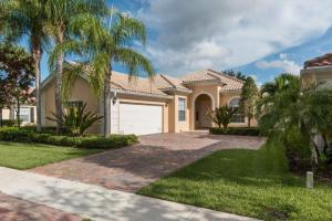 Property for sale at 8277 Rosalie Lane, Wellington,  Florida 33414