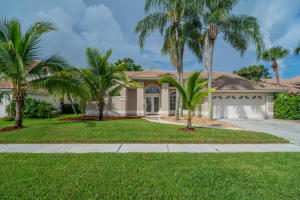 Property for sale at 6641 Pierpont Drive, Lake Worth,  Florida 33467