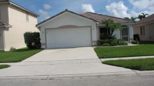 Property for sale at 11477 Beacon Pointe Lane, Wellington,  Florida 33414