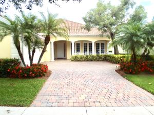 Property for sale at 8435 Belize Place, Wellington,  Florida 33414