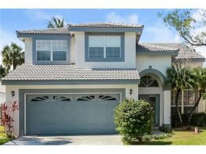 Property for sale at 7581 Bristol Bay Lane, Lake Worth,  Florida 33467