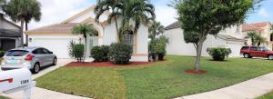 Property for sale at 7384 Ashley Shores Circle, Lake Worth,  Florida 33467