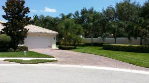 Property for sale at 2796 Playa Drive, Wellington,  Florida 33414