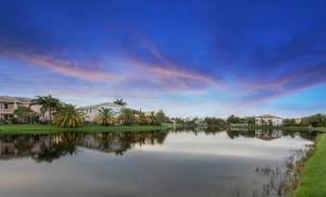 Property for sale at 9623 Shepard Place, Wellington,  Florida 33414