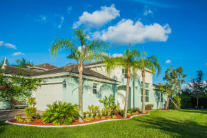 Property for sale at 9584 Phipps Lane, Wellington,  Florida 33414