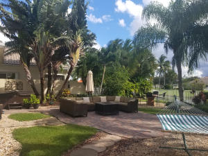 Property for sale at 8252 Dominica Place, Wellington,  Florida 33414