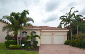 Property for sale at 10674 Old Hammock Way, Wellington,  Florida 33414