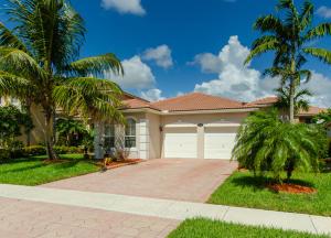 Property for sale at 10503 Marsh Street, Wellington,  Florida 33414