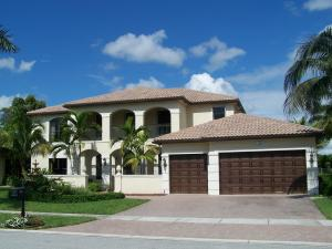 Property for sale at 11695 Sunrise View Lane, Wellington,  Florida 33449