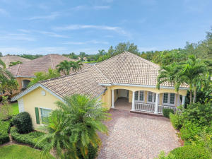 Property for sale at 2057 Futana Way, Wellington,  Florida 33414