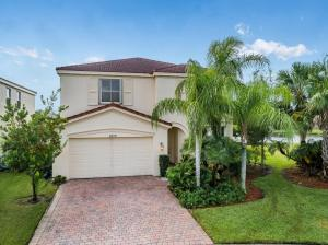 Property for sale at 9770 Quinn Court, Wellington,  Florida 33414