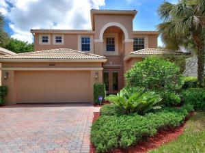 Property for sale at 2892 Shaughnessy Drive, Wellington,  Florida 33414