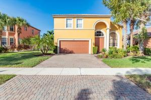 Property for sale at 2921 Shaughnessy Drive, Wellington,  Florida 33414