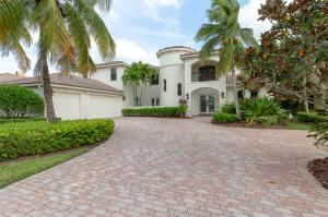 Property for sale at 11640 S Sea Court, Wellington,  Florida 33414