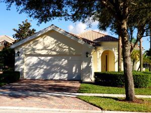 Property for sale at 8371 Tobago Lane, Wellington,  Florida 33414
