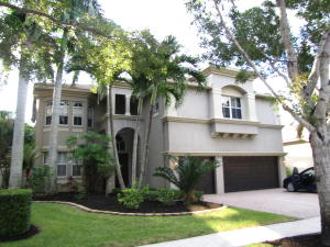 Property for sale at 2727 Danforth Terrace, Wellington,  Florida 33414
