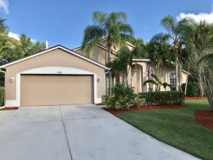 Property for sale at 3009 SW Captiva Court, Palm City,  Florida 34990