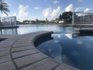 Property for sale at 7499 Prescott Lane, Lake Worth,  Florida 33467
