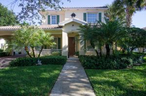 Property for sale at 8437 Arima Lane, Wellington,  Florida 33414