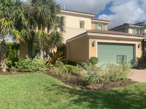 Property for sale at 9608 Phipps Lane, Wellington,  Florida 33414