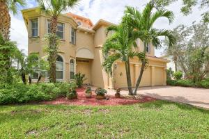 Property for sale at 3130 Hartridge Terrace, Wellington,  Florida 33414