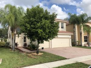 Property for sale at 10497 Galleria Street, Wellington,  Florida 33414