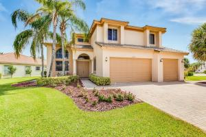 Property for sale at 11243 Maritime Court, Wellington,  Florida 33449