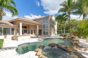 Property for sale at 11392 Paradise Cove Lane, Wellington,  Florida 33414
