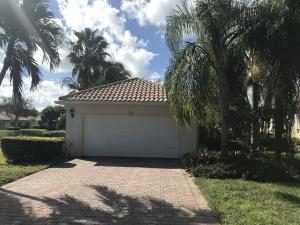Property for sale at 515 Rhine Road, Palm Beach Gardens,  Florida 33410