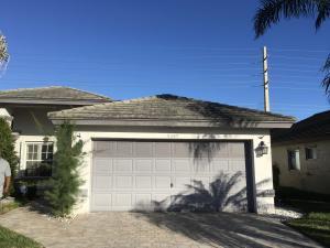 Property for sale at 5083 Rosen Boulevard, Boynton Beach,  Florida 33472